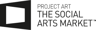 Project Art The social Art Market